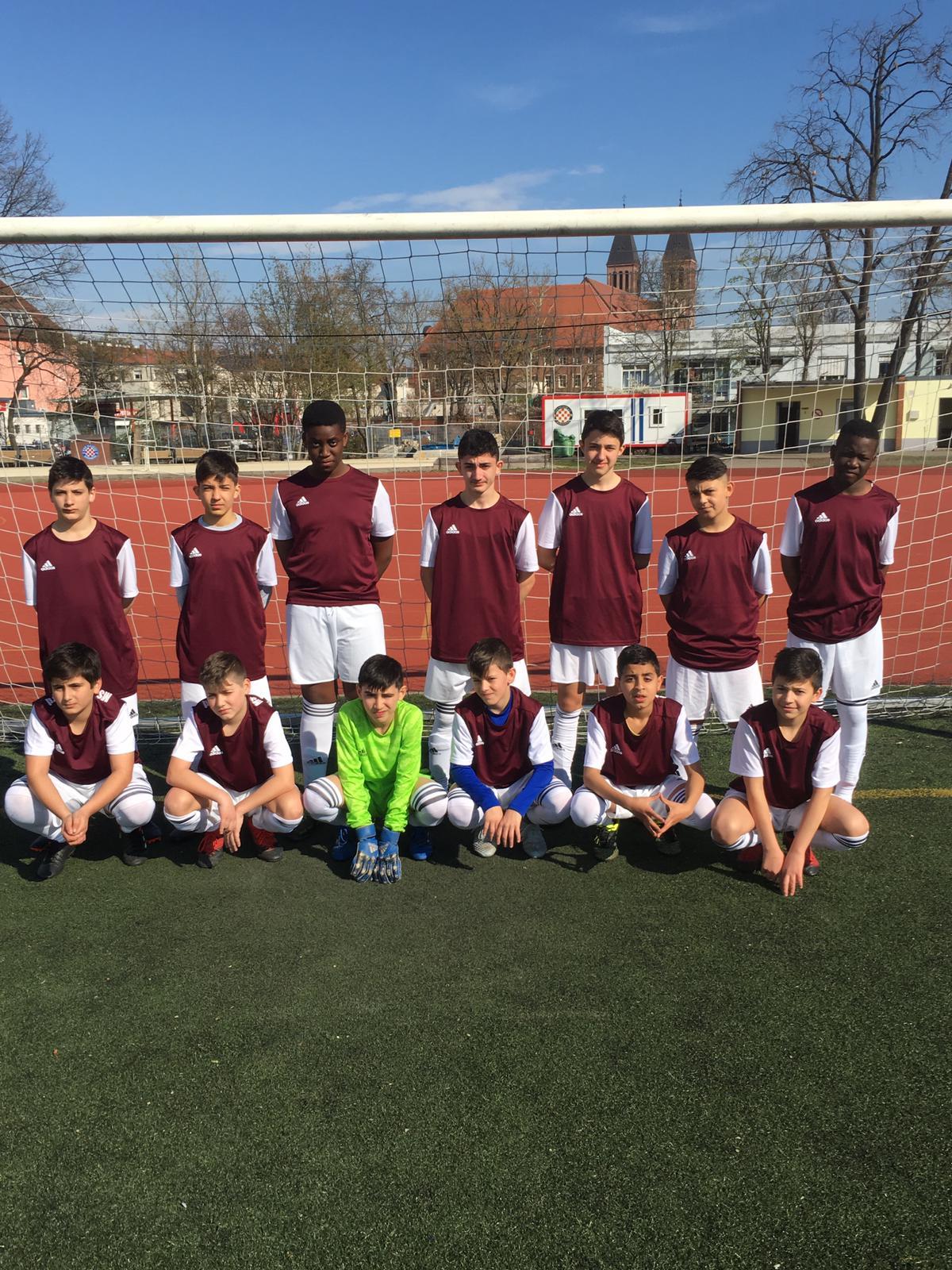 Fussballmannschaft_2