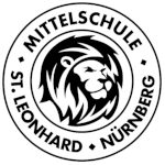 Mittelschule St. Leonhard